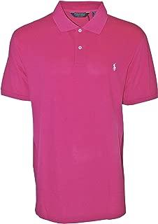 custom property of shirts
