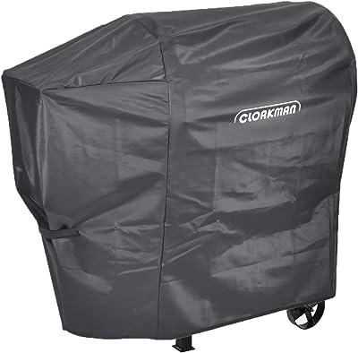 Cloakman Premium Heavy-Duty Grill Cover fits Pit Boss 700FB/71700 Wood Pellet Smoker Grills