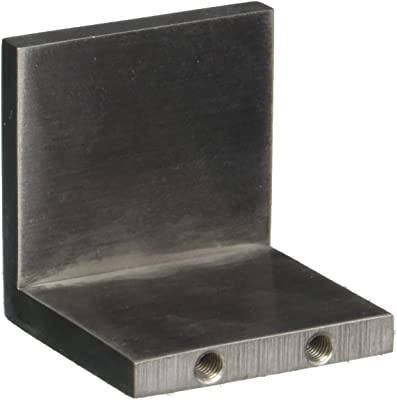Siro Designs SD44-362 Brushed Pull, 1.5-Inch, Stainless Steel