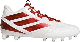 Best usa football cleats for sale Reviews