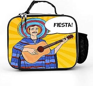 7c9cffdc2883 Amazon.com: mariachi - Storage & Organization: Home & Kitchen