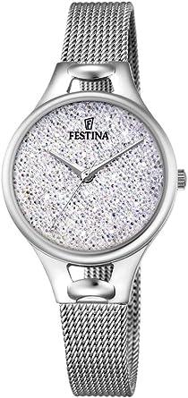 Festina Reloj de Pulsera F20331/1