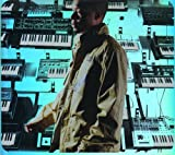 Songtexte von Black Milk - Tronic
