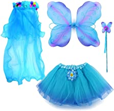 Best fairy godmother outfit Reviews