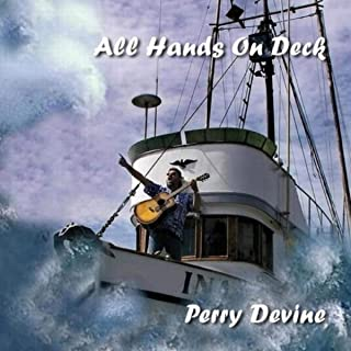 All Hands on Deck (2009)