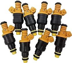 Best 2003 f250 6.0 fuel injectors Reviews