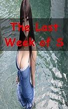 The Last Week of Summer Quintus Liciniusdewell (Basque Edition)