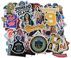 ✔Great Gift ideas for your kids, friends, family, lovers, and people who love to decorate themselves! ✔Unique assortment of 50 Piece stickers for Car, Bumper, Laptops, Skateboard, Keyboard, Macbook, Bikes, Bedrooms, Bicycles, Travel Case, Motorcycle,...