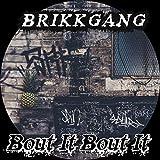 Bout It Bout It (feat. Teezy Montana, JaeMoney, yung Minor & La'johnsie) [Explicit]
