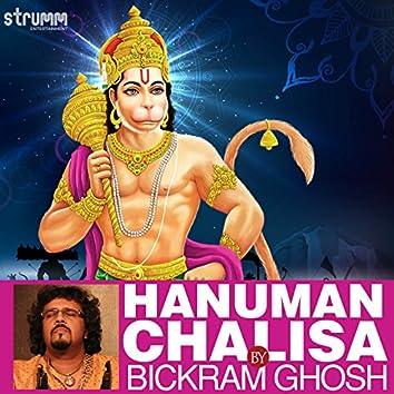 Hanuman Chalisa - Single