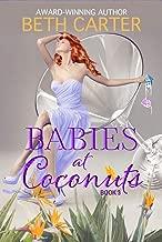 Babies at Coconuts (Coconuts Series Book 3)
