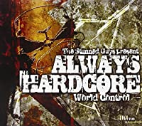 Always Hardcore 20
