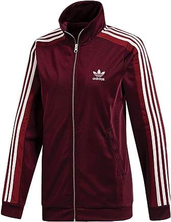 la meilleure attitude 87a97 94c12 Amazon.fr : veste adidas femme original : Sports et Loisirs