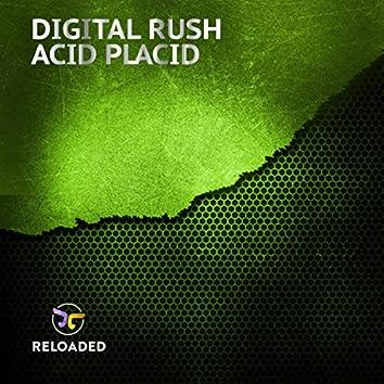 Acid Placid (Extended Mix)