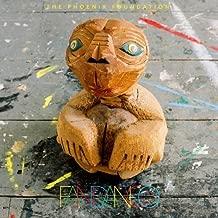 Fandango by The Phoenix Foundation (2013-05-04)