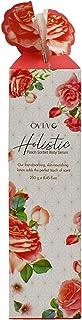Ovino Holistic Peach Sorber Body Serum 250 Gm