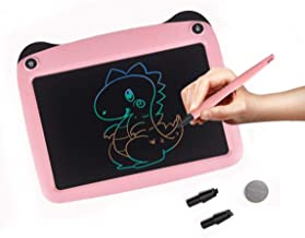 JRD&BS WINL Writing Tablet for Children,9 Inch Electronic Drawing Board Doodle Board-The for Kids & Adults