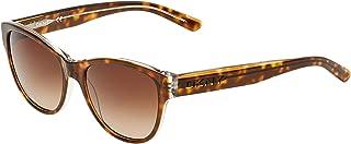 Dkny Cat Eye Women's Sunglasses - DKNY 4133 3687/13-55-17-140 mm
