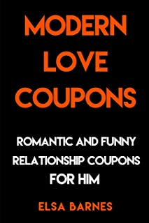 funny relationship coupons