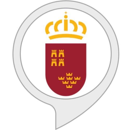 Curiosidades de Murcia