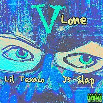 Vlone (feat. Lil Texaco)