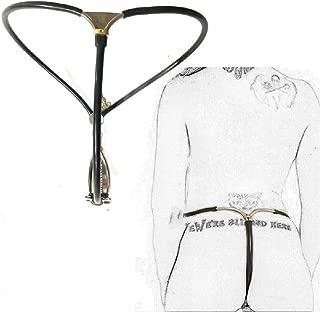 Amazon.es: Más de 50 EUR - Cinturones de castidad / Bondage: Salud ...