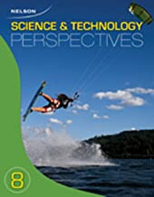 Best science and technology perspectives 8 Reviews