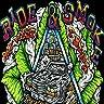Ride & Smoke