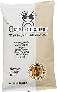 Best dry turkey gravy mix Reviews