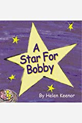 A Star for Bobby Paperback