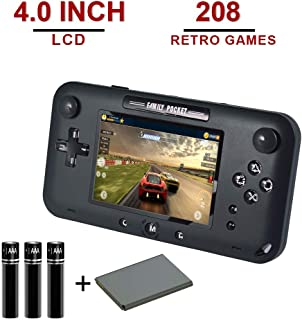 Best game video game consoles Reviews