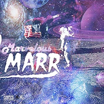 MarvelousMarr