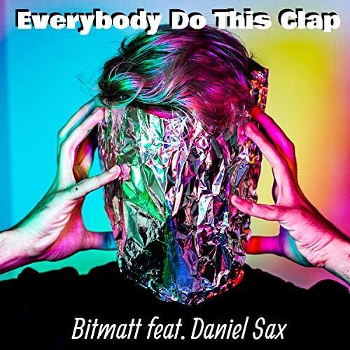 Bitmatt feat. Daniel Sax