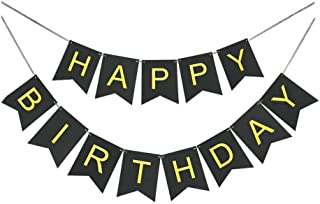 Best happy birthday jesus banner Reviews