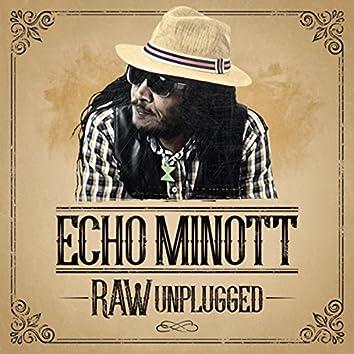 Raw [Unplugged]