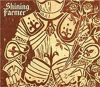Shining Farmer