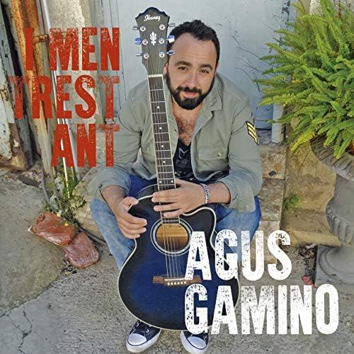 Agus Gamino