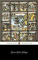 African Myths of Origin (Penguin Classics)