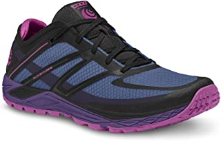 Runventure 2 Running Shoes - Women's