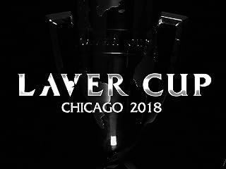Laver Cup 2018 - Season 1