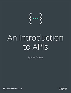 An Introduction to APIs