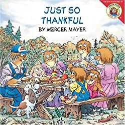 Just so Thankful - Books that teach children to be thankful: Thankful Jar: A Chalk Talk Vlog YouTube Hop Clever Classroom blog