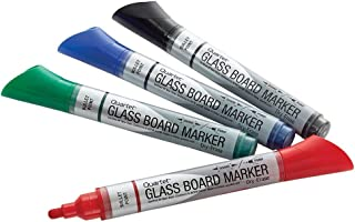 Best do dry erase markers work on glass Reviews