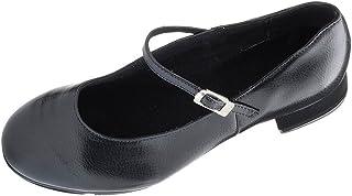 Bloch 370 Kelly Tap Shoe