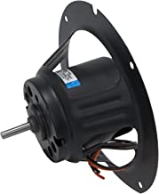 Four Seasons/Trumark 35572 Blower Motor without Wheel