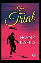 The Trial :19 century book (Illustrated Edition)