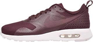 Nike Air Max Tavas Women's sneakers 916791 602 Multiple sizes (US 8,Medium (B, M))