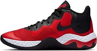 Nike Renew Elevate, Scarpe da Basket Uomo