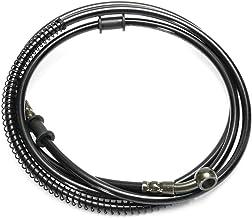 Suchergebnis Auf Für Stahlflex Bremsleitungen Motorrad