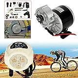 miglior Kit di conversione per biciclette elettriche, 24 V